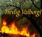 Valborg