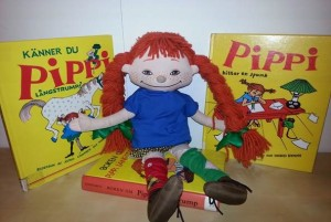 Pippi.docx