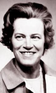 Maja-Greta Briem